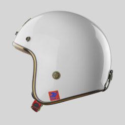 Mũ Royal M20C