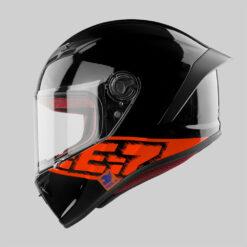 Nón Fullface EGO E7