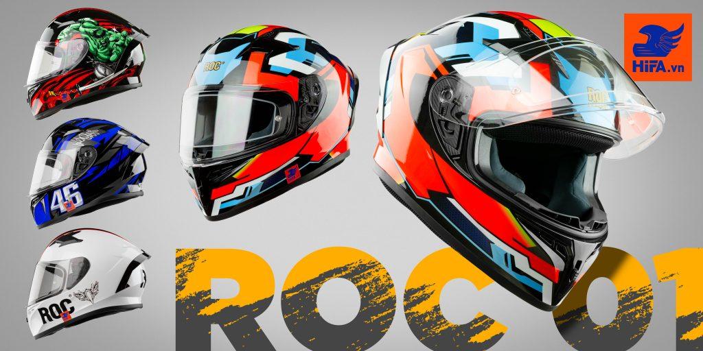 ROC 01