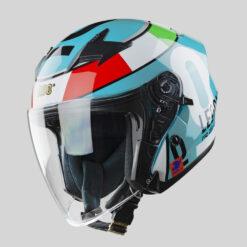 Mũ Roc 02