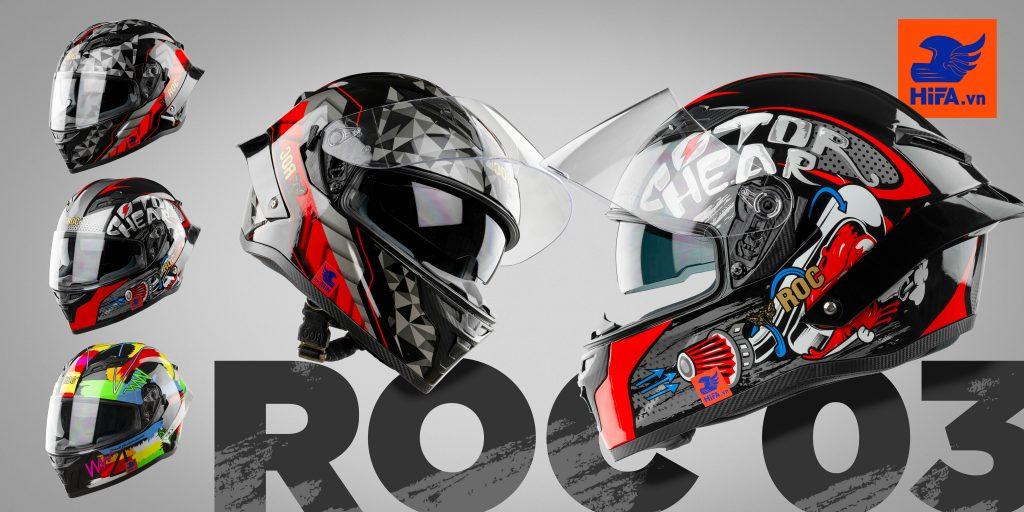 ROC 03
