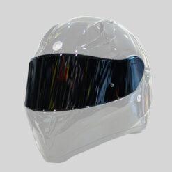 Kính mũ bảo hiểm