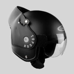 Mũ lật hàm Avex Topgun