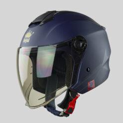 Mũ bảo hiểm ROYAL Xh01