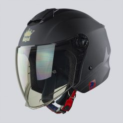 ROYAL XH01