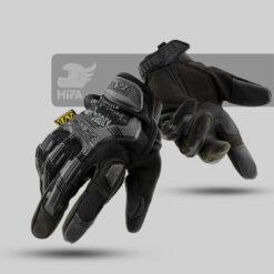 Găng tay bảo hộ dài ngón Mechanix Mpact Găng tay bảo hộ dài ngón Mechanix MpactGăng tay bảo hộ dài ngón Mechanix MpactGăng tay bảo hộ dài ngón Mechanix Mpact Găng tay bảo hộ dài ngón Mechanix Mpact