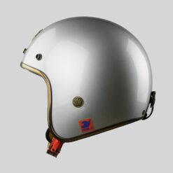 Mũ 3/4 Royal M20C