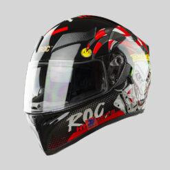 Mũ Fullface ROC 05