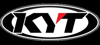 Logo KYT